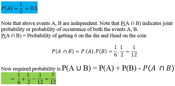 coin probability problems